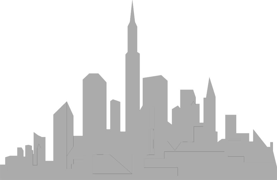 958x624 Chicago Drawing Background For Free Download