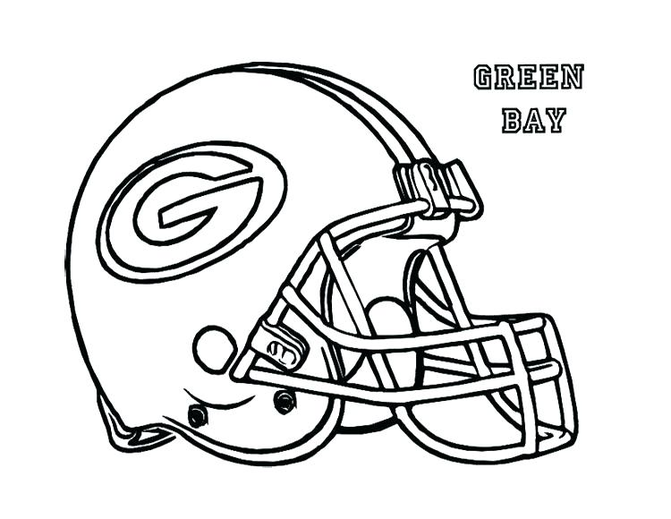 750x580 chicago bears coloring pages bears coloring pages drawing chicago