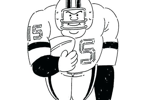 Chicago Bears Helmet Drawing | Free download on ClipArtMag