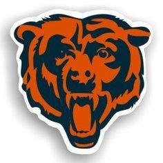 236x236 best chicago bears helmet images chicago bears helmet, bears