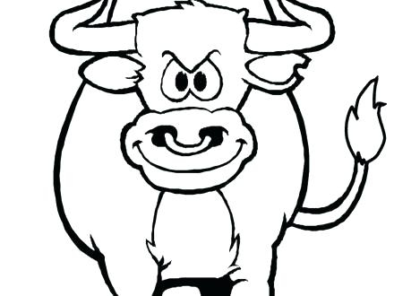 440x330 Chicago Bulls Coloring Pages Fun Time