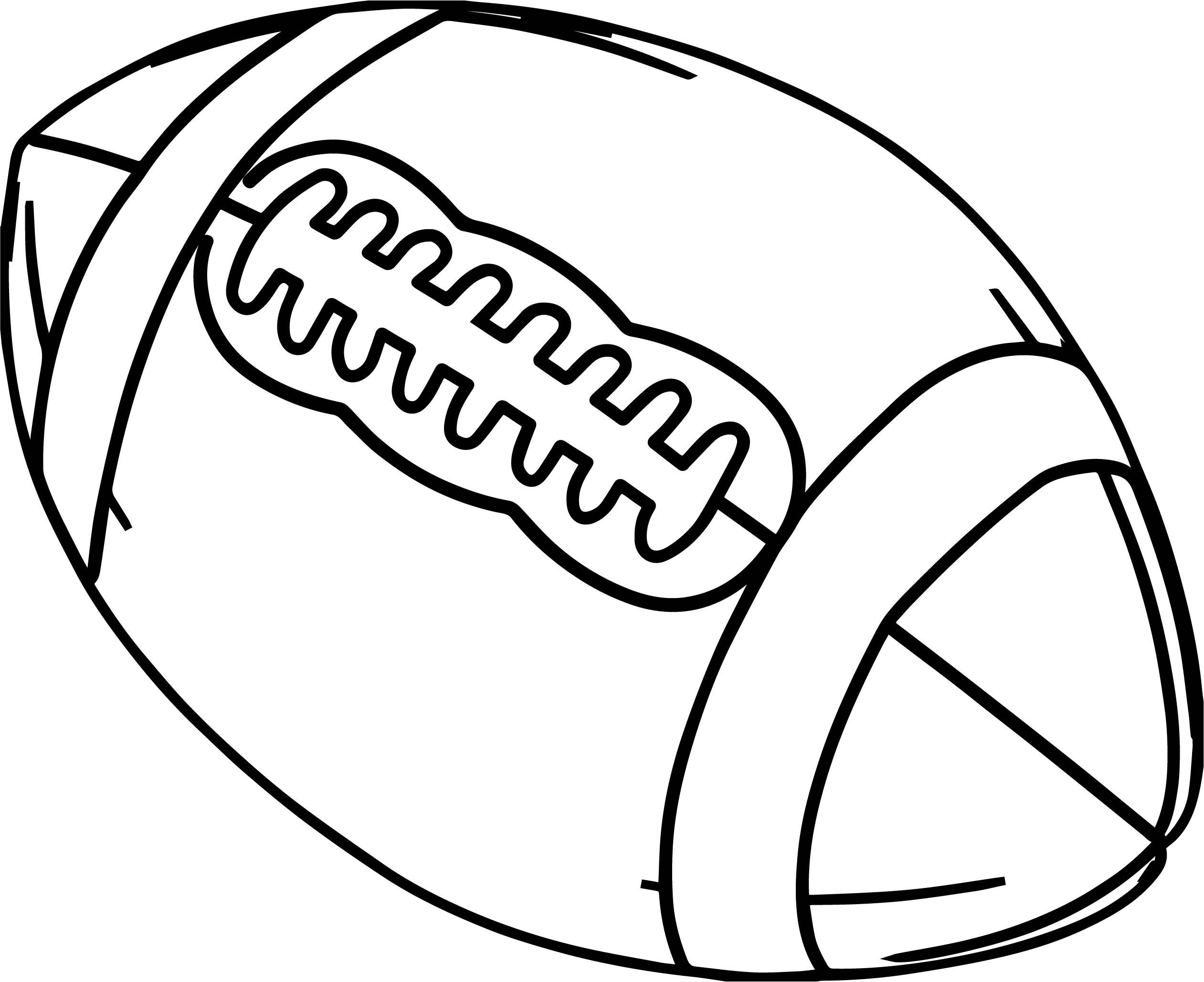 2522x2056 Chicago Bulls Logo Drawing Nba How To Draw Chicago Bulls Logo