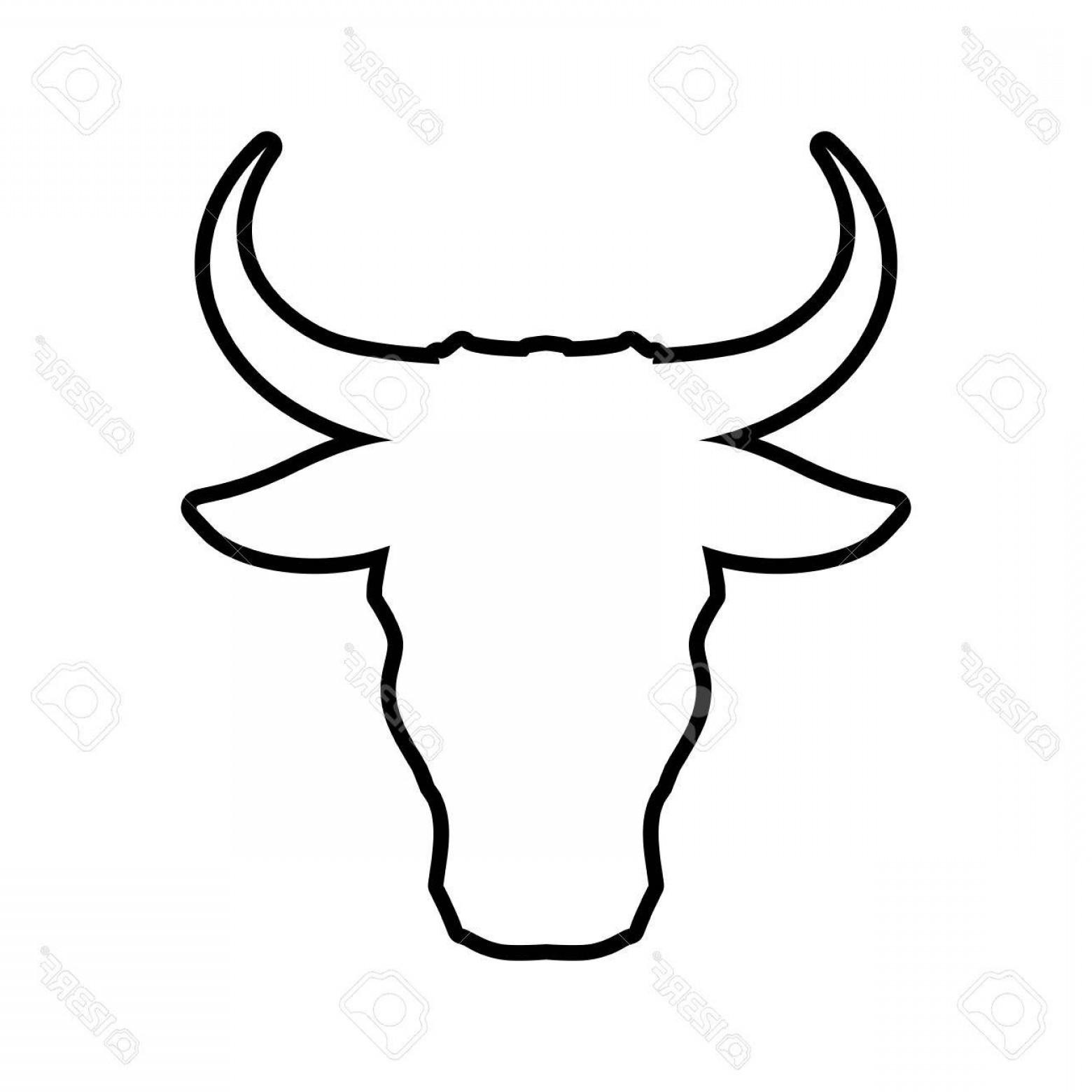 1560x1560 Chicago Bulls Vector Graphics Sohadacouri