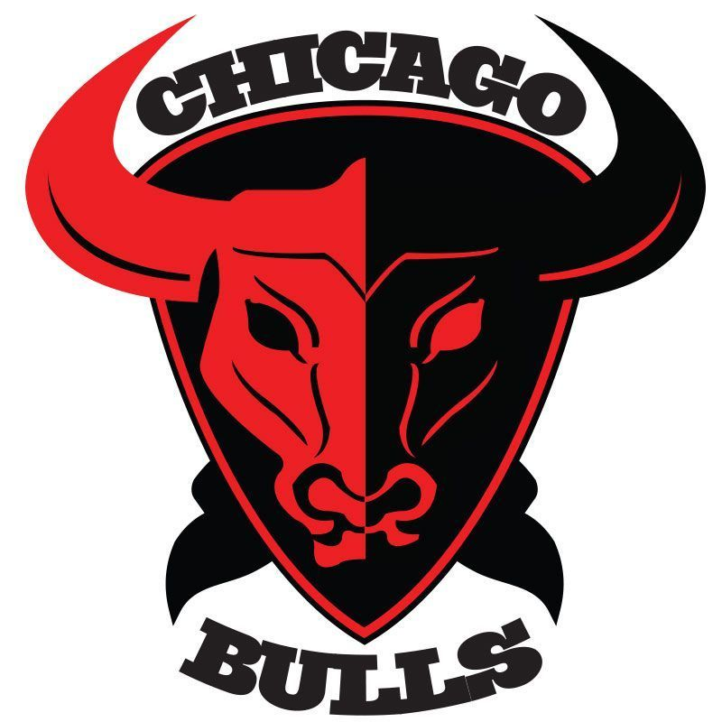 800x800 Chicago Bulls Pictures Logo Gallery