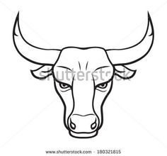 236x220 Collection Of 'chicago Bulls Logo Drawing' Download More Than