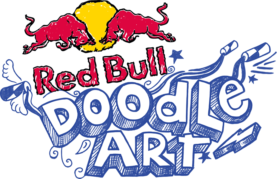 928x600 Cool Red Bull Drawings Logo Png Images