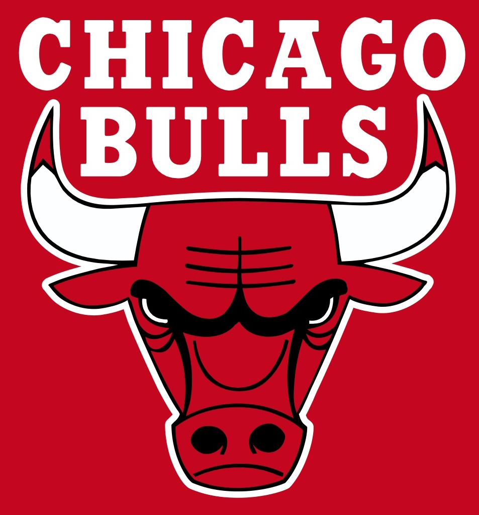 953x1024 Meaning Chicago Bulls Logo And Symbol History And Evolution