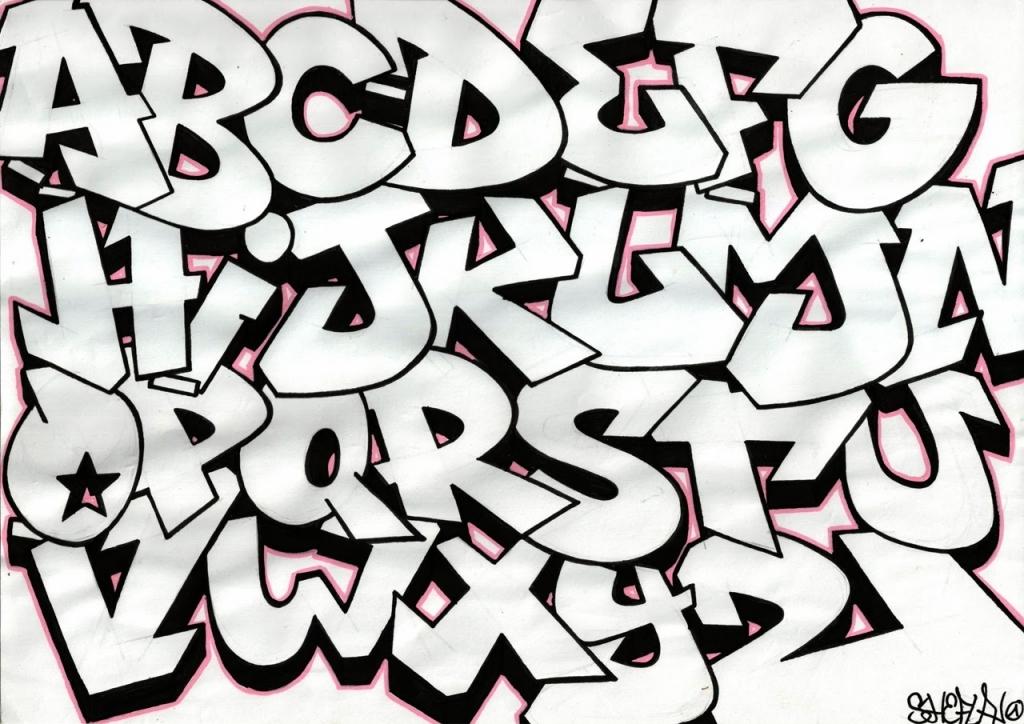 1024x724 Gangster Chicano Tattoo Artists The World S Best Destinations