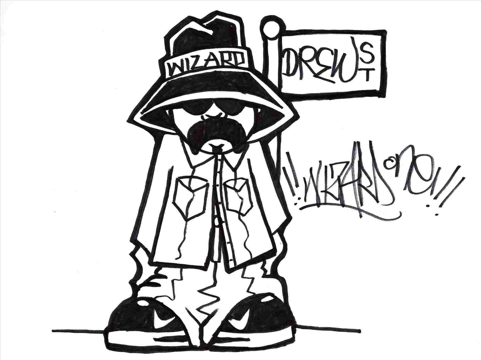 1899x1422 Love Cholo Gangster Drawings