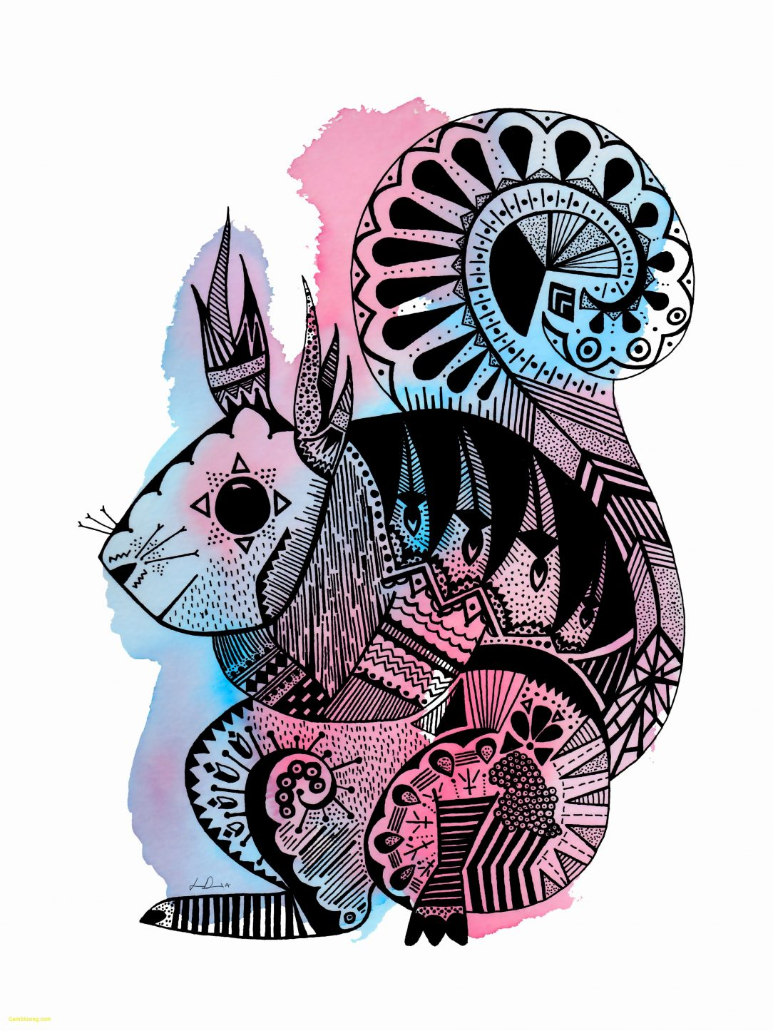Chicano Drawings | Free download on ClipArtMag