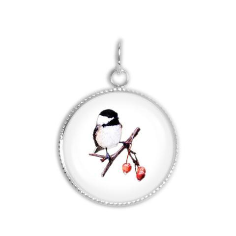 480x480 Fine Art Jewelry