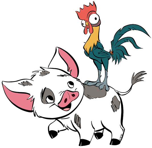 534x518 Collection Of Free Chicken Drawing Character Download On Ui Ex