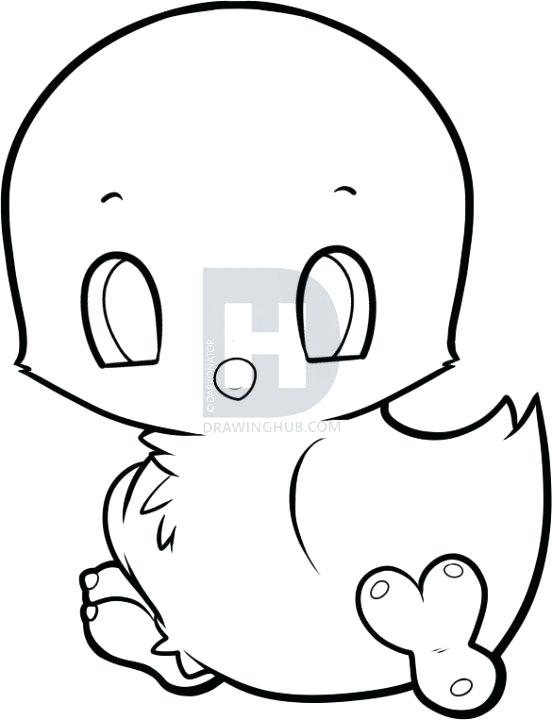 552x720 How To Draw Chickens Chicken Wing Drawing Cartoon Draw Simple