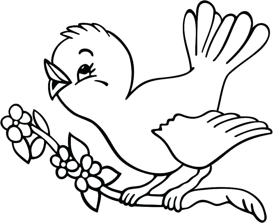 948x774 Drawing Fried Chicken Coloring Pages Printable Disney For Adults