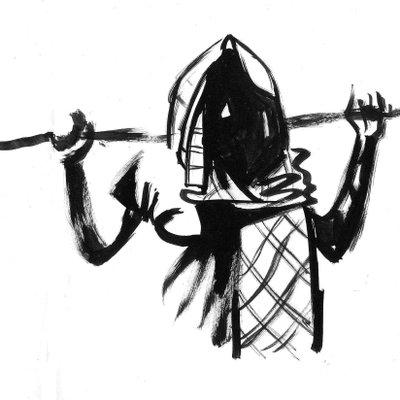 400x400 Chief Nyamweya On Twitter I Just Published Drawing Changed