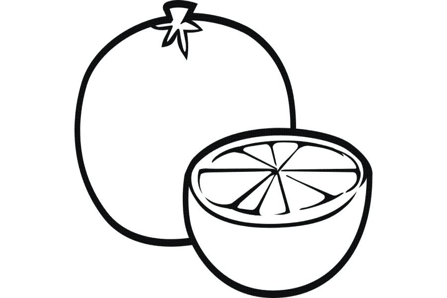 900x600 Fruits Images For Drawing