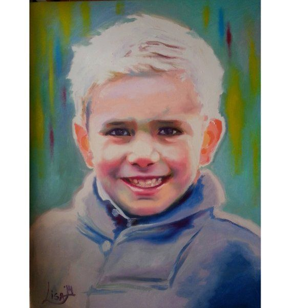 570x602 portrait paintings painting, portrait, art