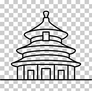 310x308 China Chinese Pagoda Temple Building Png, Clipart, Ancient Wind