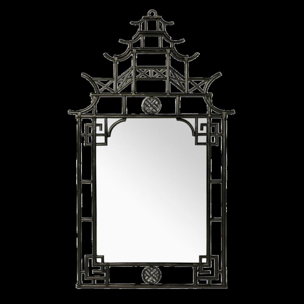 1024x1024 Emperor Mirror