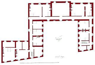 320x221 Architecture