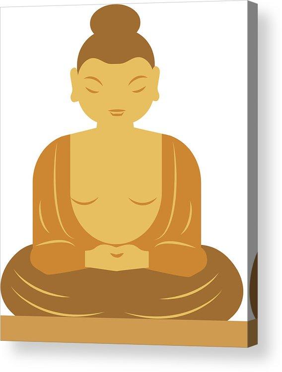 568x750 Buddha Bangkok Thailand Religion Statue Buddhist Asia Meditation