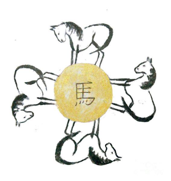 567x600 Chinese Buddha Paintings
