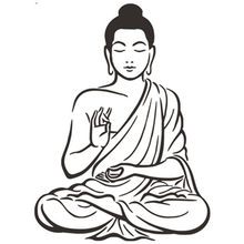 220x220 Compare Prices On Buddha Wallpaper Online Shoppinguy Low Price