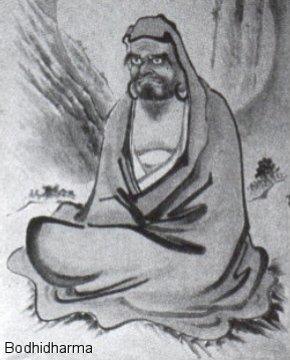 290x360 Samadhi Buddha