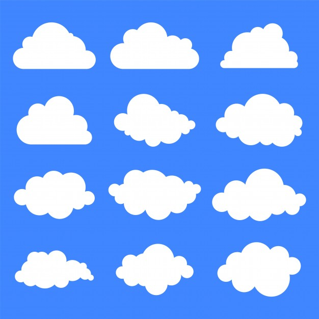 626x626 Cloud Vectors, Photos And Free Download