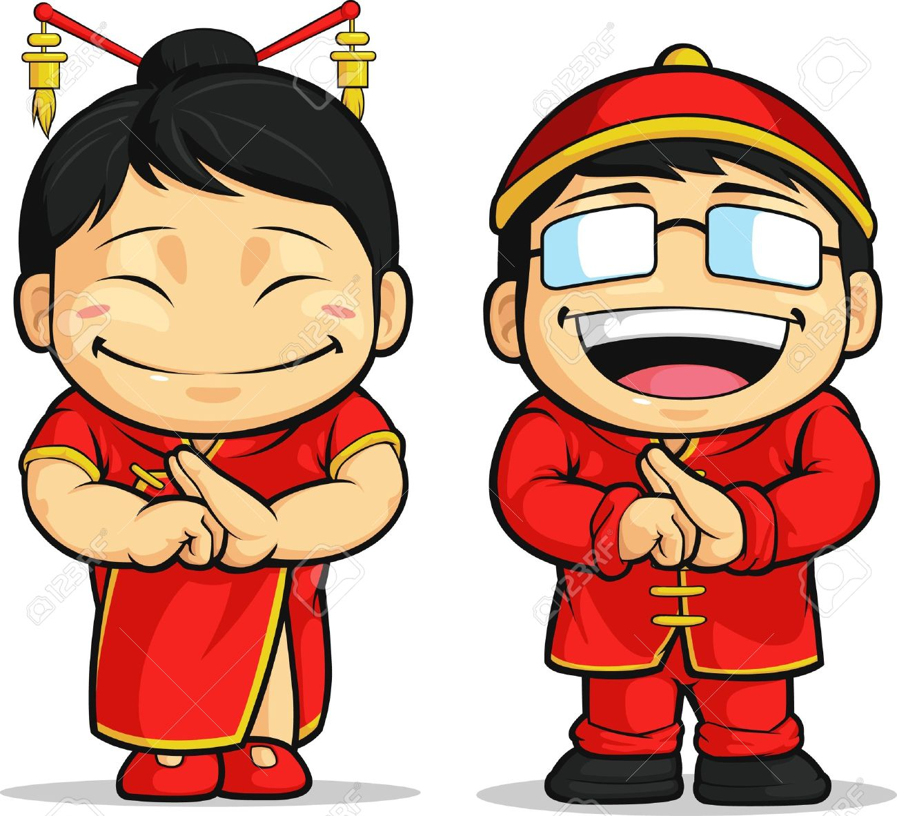 1300x1182 Huge Collection Of 'chinese Cartoon Drawing' Download More Than