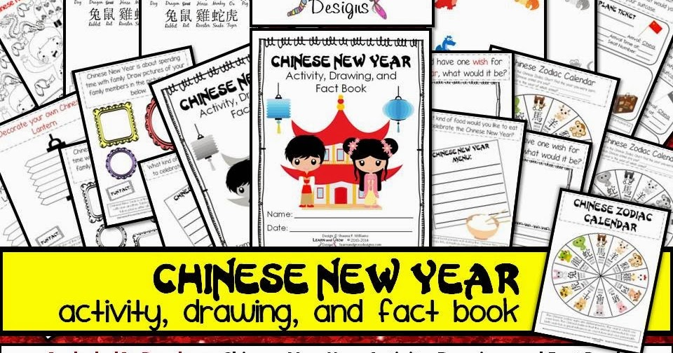 960x504 Learn And Grow Designs Website Chinese New Year Activity, Drawing