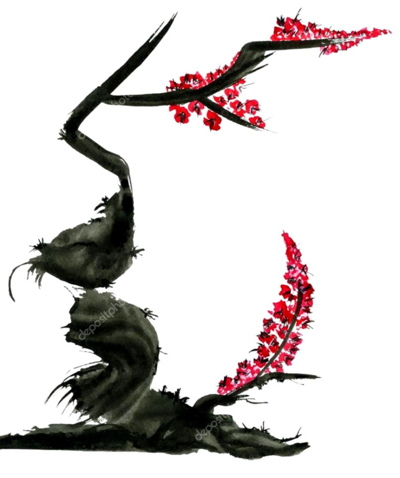 806x962 Dragon Chinese Flower Wallpapers Box