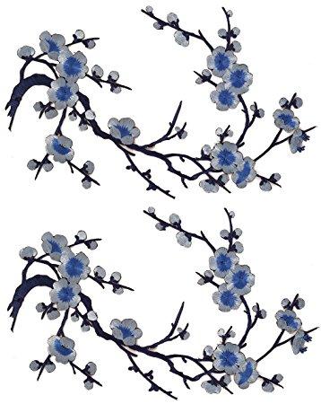 358x450 Drawn Sakura Blossom Chinese