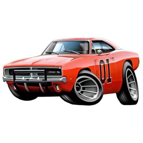 500x500 Collection Of Free Camaro Drawing Chevelle Download On Ui Ex
