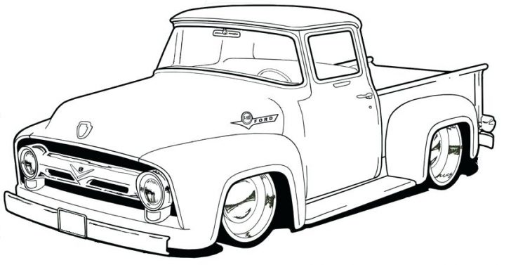 26 Best Lowrider Cars Coloring Pages images in 2020 | Cars ... | 377x728