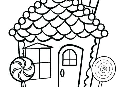 440x330 candy bar coloring pages free printable sheets hershey chocolate