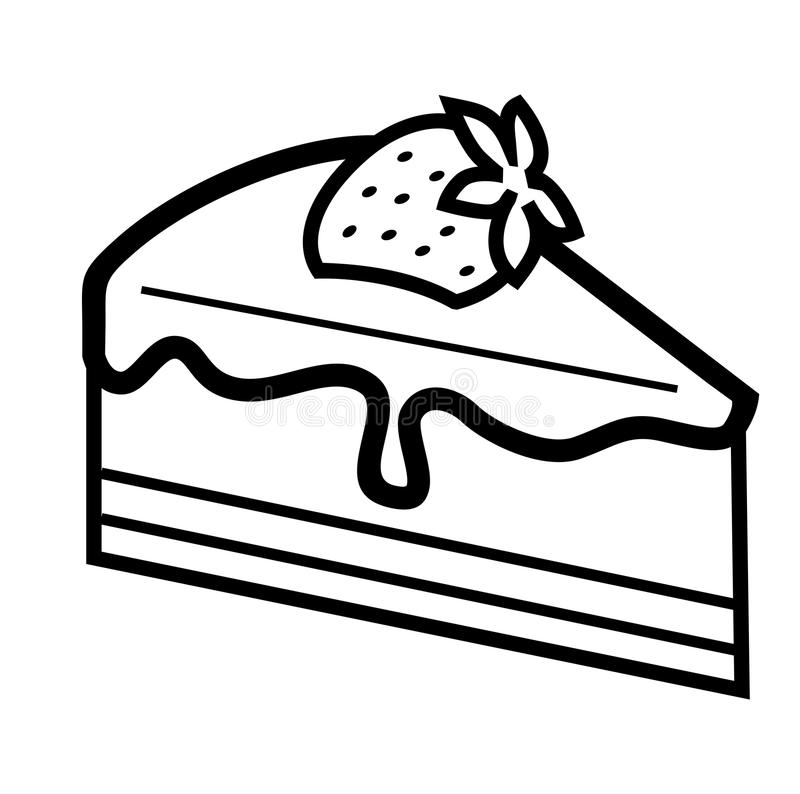 800x794 Flourless Chocolate Cake Gaetano's Italian Restaurant