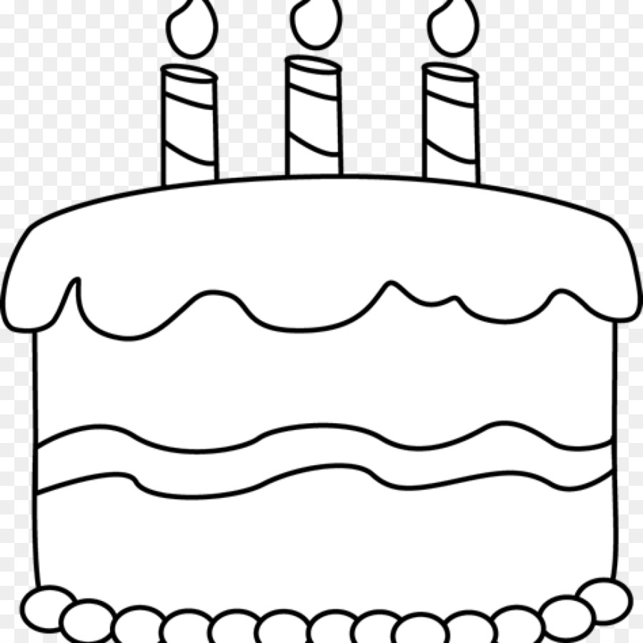 900x900 great clip art birthday cake cupcake chocolate cake cake png