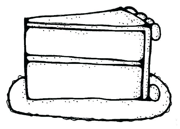 600x428 how to draw chocolate how to draw a chocolate bar draw chocolate