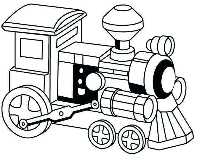665x531 choo choo train coloring pages train coloring pages train coloring