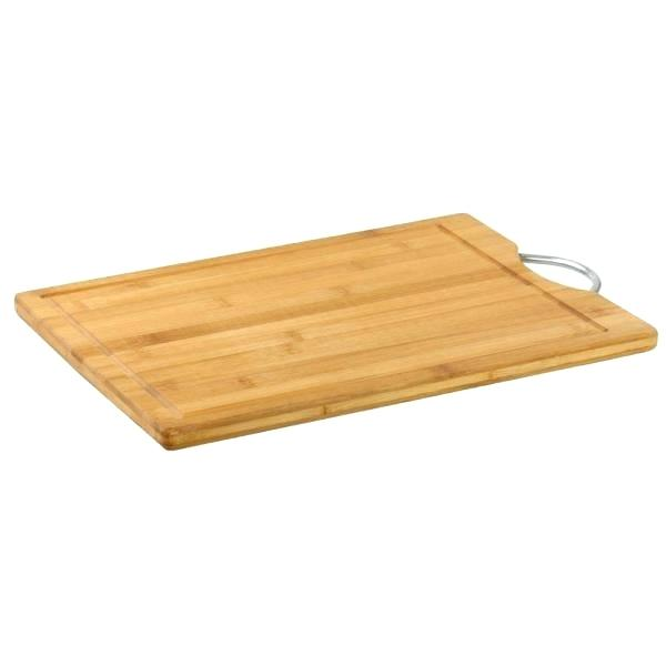 600x600 Bamboo Board Cutting Boards Borders And Frames Border Edging Lowes
