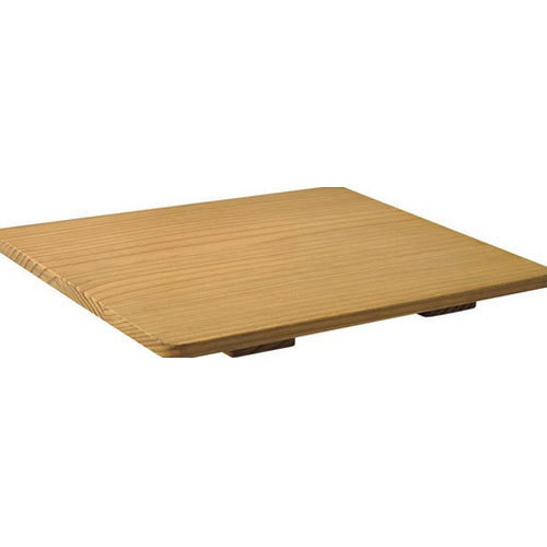 500x500 X Inch Drawing Board, Rs Piece, Maxwell Products