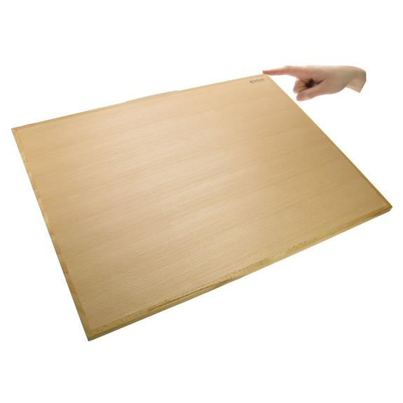 575x575 Ultra Grip Drawing Board Large Fred Aldous