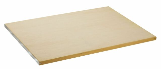 640x273 Alvin Lb Series Drawing Boardtabletop X For Sale