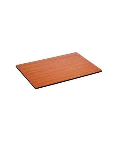 380x452 Alvin Wbr Series Drawing Board Tabletop Tiger Supplies