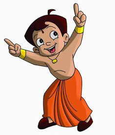 236x278 Best Chota Bheem Images Games To Play, Games For Children, Aqua