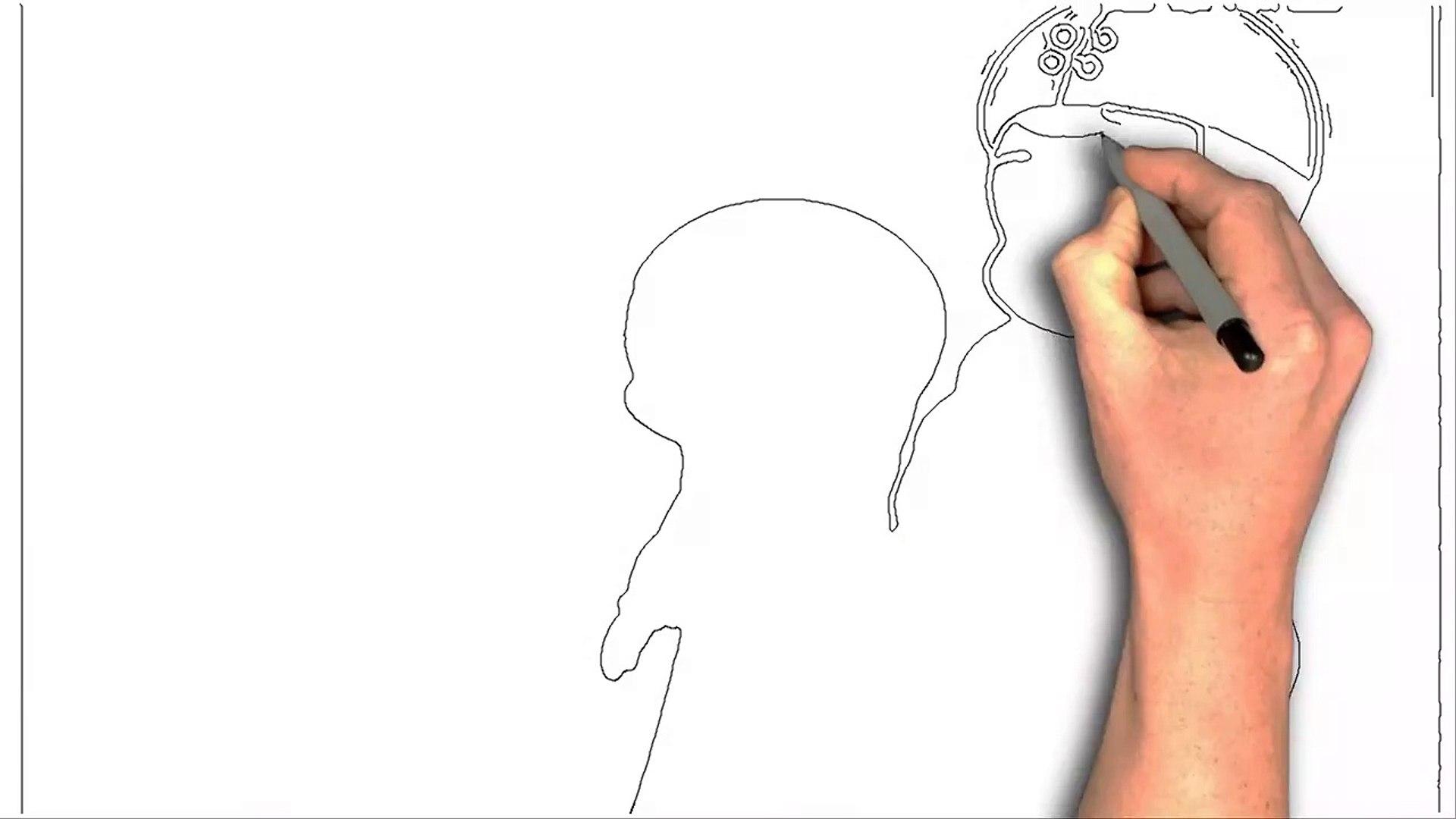 1920x1080 How To Draw Chota Bheem Manis Tonite Cartoon