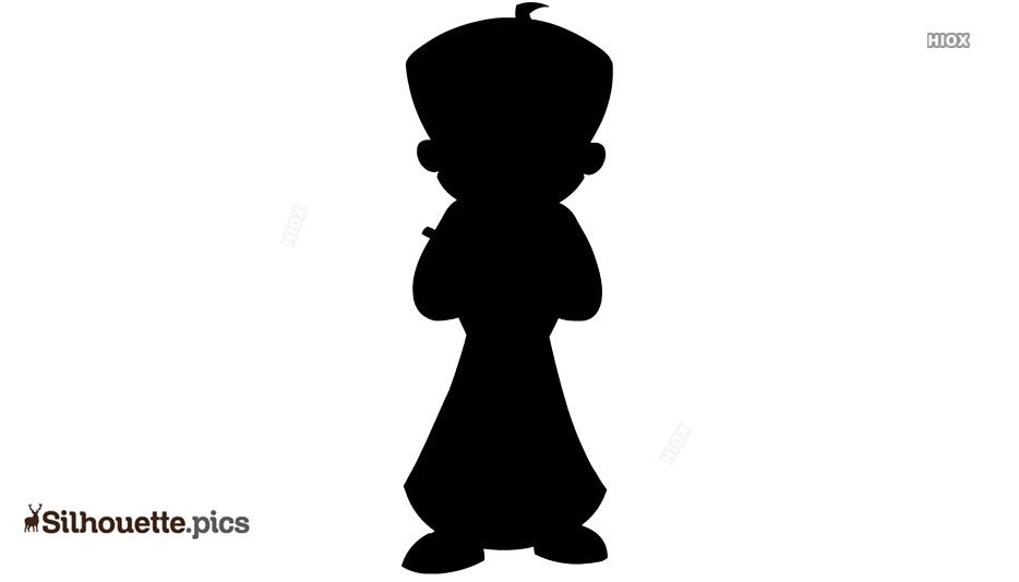 934x534 Chota Bheem Cartoon Pictures Silhouette Silhouette Pics