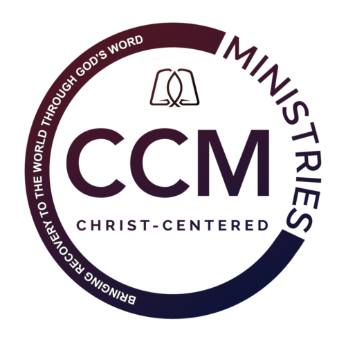 500x500 christ centered ministries welcome to christ centered ministries
