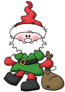 Christmas Pictures Cartoon.Christmas Cartoon Drawings Free Download Best Christmas